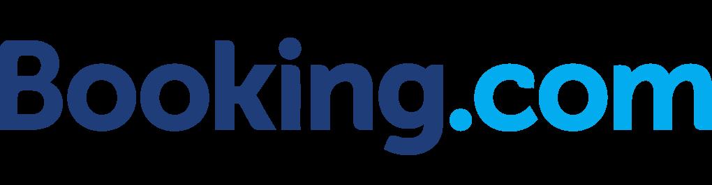 Logo-Booking.com_